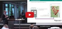 Videos vom 12. KWK-Symposium