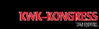 Logo des 8. B.KWK-Kongresses