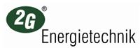 (Grafik: 2G Energietechnik)
