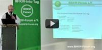 Videos vom 7. BHKW-Info-Tag