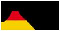 Geschütztes Logo des Bundesministeriums der Finanzen