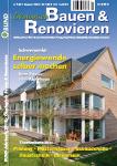 Titelbild BUND Jahrbuch 2012