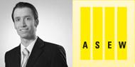 Christian Denzel / ASEW