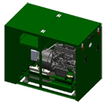 G-Box 20 (Bild: 2G Energy AG)