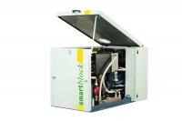 KW Energie smartblock 22 kW (Bild: KW Energie)