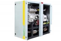 KW Energie smartblock 55 kW (Bild: KW Energie)