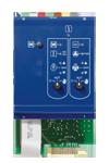 Buderus Logamatic 4000 Modul FM444 (Bild: Bosch Thermotechnik)