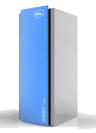SOLIDpower EnGen-2500 (Grafik: Hersteller)