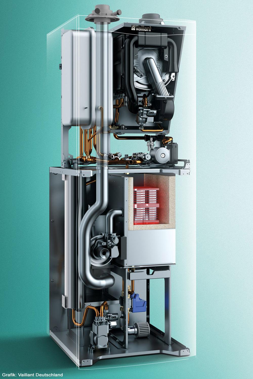 ish15 vaillant brennstoffzellenheizger t der 6 generation bhkw infothek. Black Bedroom Furniture Sets. Home Design Ideas