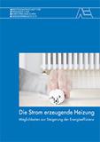 ASUE Broschüre Stromerzeugende Heizung (Bild: ASUE e.V.)