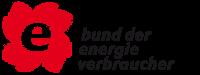 Logo vom Bund der Energieverbraucher e.V.