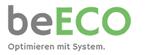 Logo der beECO GmbH