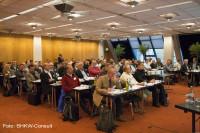 Mini-KWK-Kongress (Bild: BHKW-Consult)