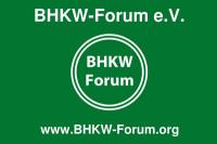 BHKW-Forum e.V.