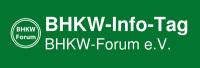 BHKW-Info-Tage