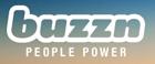 Logo der buzzn GmbH (Bild: buzzn)