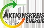 Aktionskreis Energie