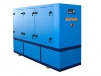 BHKW von EAW Energieanlagenbau (Grafik: EAW Energieanlagenbau)