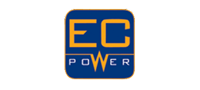 (Grafik: EC Power)