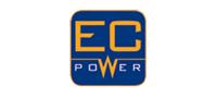 (Grafik: EC Power)