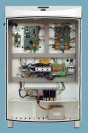 ecoPOWER 4.7 Steuerschrank (Bild: Vaillant)