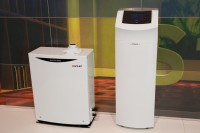 Vaillant Ecopower 1.0