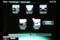 Sicherheitsupdate für das ecoPOWER 1.0 von Vaillant (Bild: BHKW-Infothek)