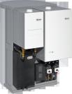 Brennstoffzelle Elcore 2400 im  Komplettpaket Elcore MAX