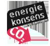 Logo des Energiekonsens (Grafik: Bremer Energie-Konsens GmbH)