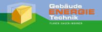 "Logo der Messe ""GETEC"""