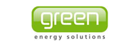 (Grafik: Green Energy Solutions)