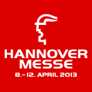 Hannover Messe 2013 (Grafik: Deutsche Messe AG)