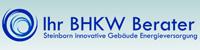 Ihr BHKW Berater (Bild: Steinborn innovative Gebäude-Energieversorgung)