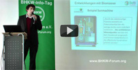 7. BHKW-Info-Tag: Nano-BHKW und Stirlingmotoren (Bild: BHKW-Forum)