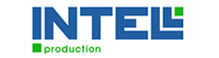 intelli Logo (Grafik: intelli production GmbH)