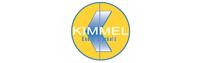 (Grafik: Kimmel Energietechnik)