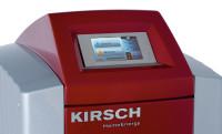 Kirsch nano (Bild: Kirsch HomeEnergy)