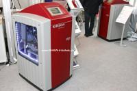 Kirsch HomeEnergy Micro-BHKW