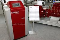 Kirsch HomeEnergy Nano-BHKW