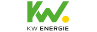 (Grafik: KW Energie)