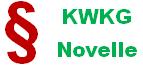 KWKG Novelle (Grafik: BHKW-Infothek)