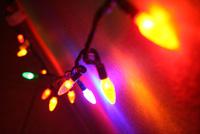 EKSH verschenkt LED-Leuchtmittel (Titelbild: youngthousands, CC BY 2.0)