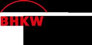 Projektlogo der solares bauen GmbH