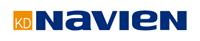 (Grafik: Navien Logo)
