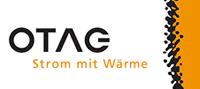 Otag Logo (Grafik: Otag)