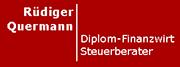 Rüdiger Quermann