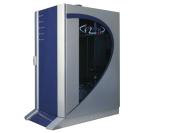 RBZ inhouse5000 (Bild: Riesaer Brennstoffzellentechnik)