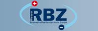 Logo der RBZ (Grafik: Riesaer Brennstoffzellentechnik GmbH)