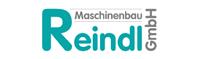 Reindl Maschinenbau Logo (Grafik: Reindl Maschinenbau GmbH)