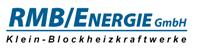(Grafik: RMB Energie)